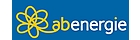 ABenergie S.p.A. - Filiale di Parma