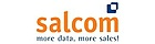 SALCOM SRL