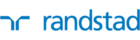 Randstad Permament Central Delivery