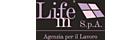 Life in SpA Figline Valdarno
