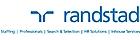 Randstad Filiale di Milano Specialty Insurance