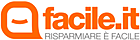 Facile.it S.p.A.