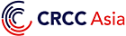 CRCC Asia Ltd