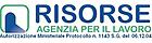 Risorse Spa Filiale di Milano