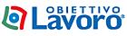 Obiettivo Lavoro Filiale di Rovereto