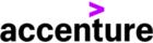 Accenture spa