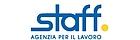 Staff S.p.A. Filiale di Pontedera