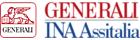 Generali Ina Assitalia Agenzia di Desenzano