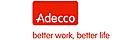 Adecco Italia S.p.A. - Consultant BL Industrial Bergamo