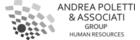 Andrea Poletti & Associati