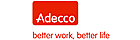 Adecco Medical & Science Milano