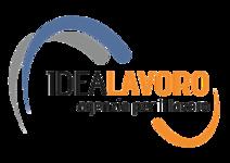 HelpLavoro.it - Offerte di lavoro Idea Lavoro Milano