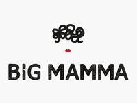 Risultati immagini per foto big mamma londra