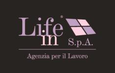 Helplavoro It Offerta Di Lavoro Life In Spa Brescia Ricerca 1